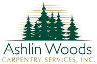 Ashlin Woods Carpentry Services